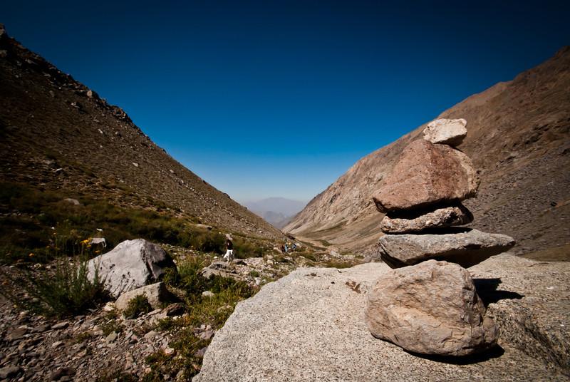 Santiago 201201 Yerba Loca Hike (15).jpg