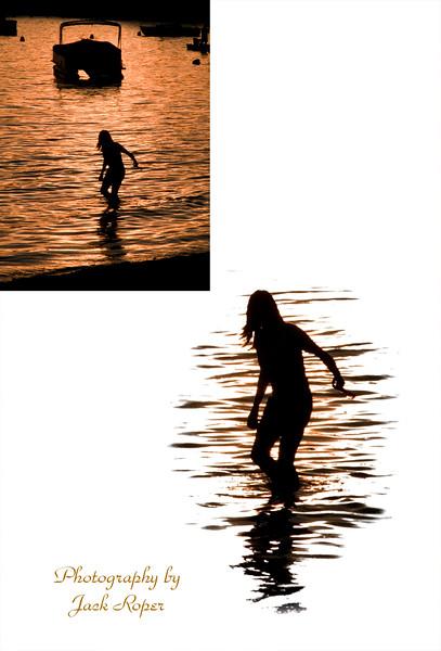 SHADOW IN WATER_7308.jpg