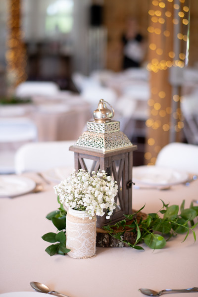 wedding-centerpiece.jpg