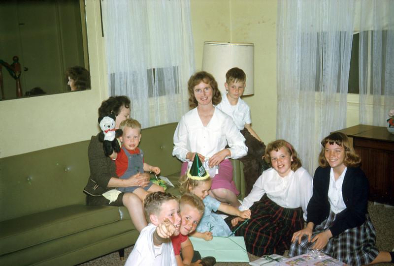 0514 - Family (5-65).jpg