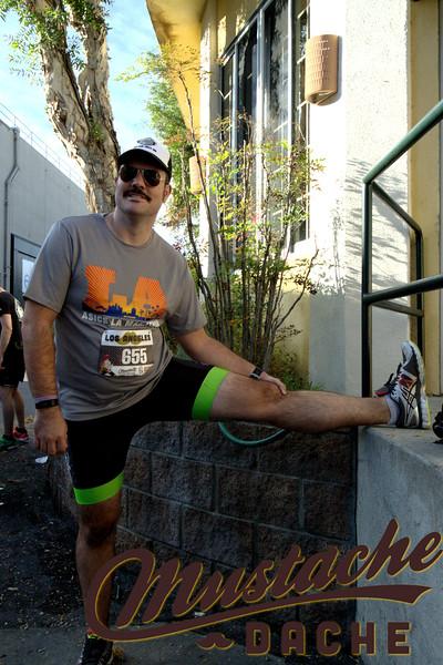 Mustache Dache SparkyPhotography LA 014.jpg