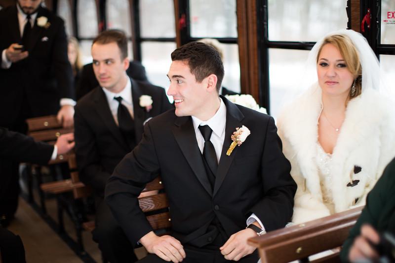 Torres Wedding _Getting Ready  (212).jpg