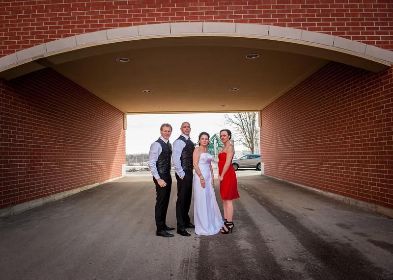 Derek and Shay wedding Edits 2-41.jpg