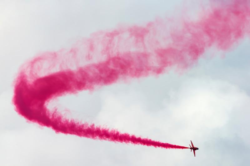 RedArrows-RoyalAirForce-2015-07-16-FFD-EGVA-_A7X3556-DanishAviationPhoto.jpg