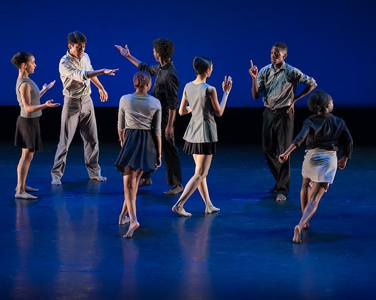 LaGuardia Graduation Dance Dress Rehearsal 2013-484.jpg