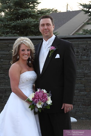 9/24/11 Vornold Wedding Proofs - KS