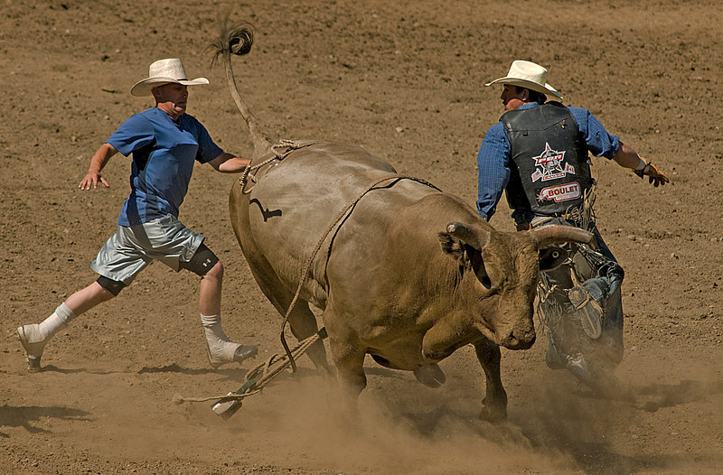 COOMBS RODEO-2009-3766A.jpg
