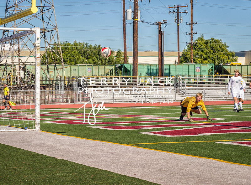 Edison vs. El Rancho-9.jpg
