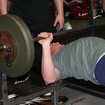 Power Lifting practice meet 223.jpg