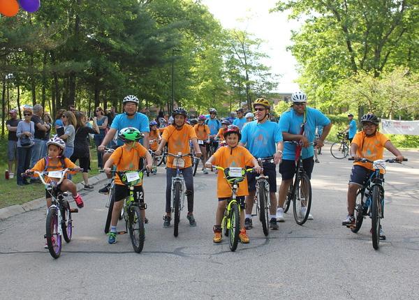 PMC Franklin Kids Ride 2016 (69).JPG