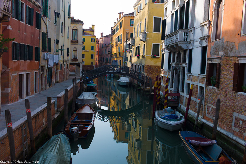 Uploaded - Nothern Italy May 2012 0619.JPG