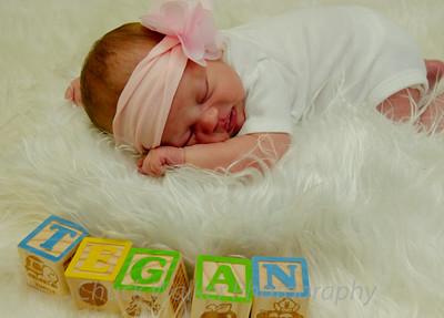 2014-0731 (Tegan Newborn)