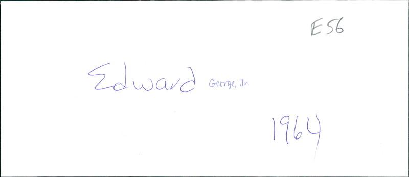1964_George_E56-00.jpg