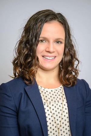 Dr. Danielle Prentice~11/18/17