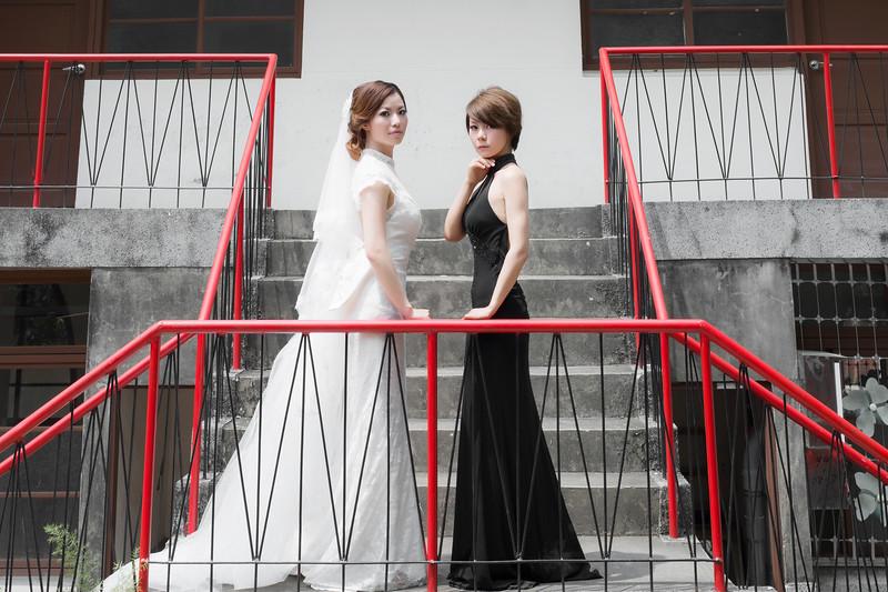 -pre-wedding_16704190095_o.jpg