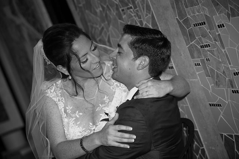 MRN_0826_Loriann_chris_new_York_wedding _photography_readytogo.nyc-.jpg.jpg