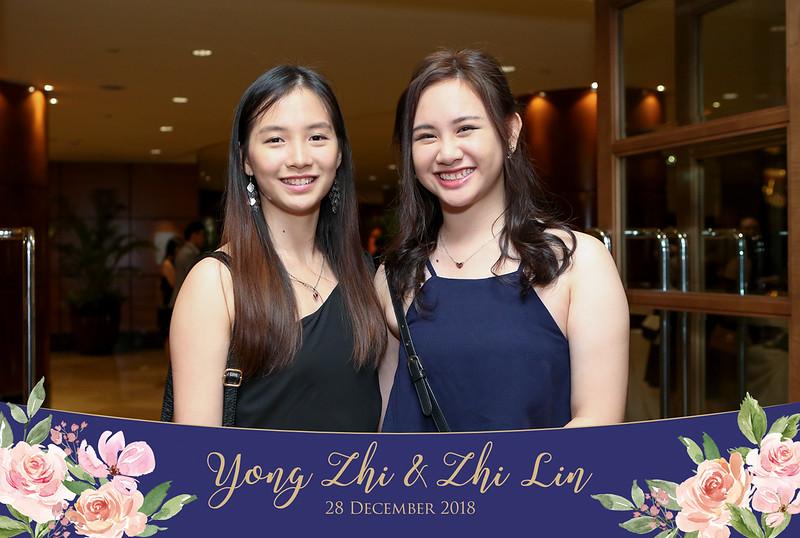 Amperian-Wedding-of-Yong-Zhi-&-Zhi-Lin-27929.JPG