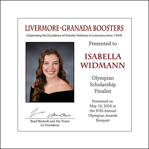 LHS 2016 - Isabella Widmann.jpg