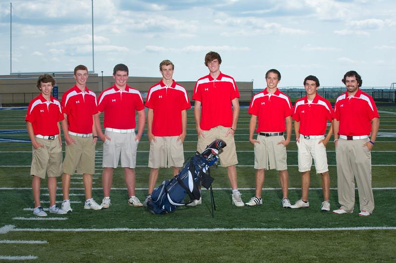 2013-2014-Golf_Boys_100.jpg