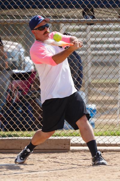 2016.06.25 LA FF Softball Tournament 0001.jpg