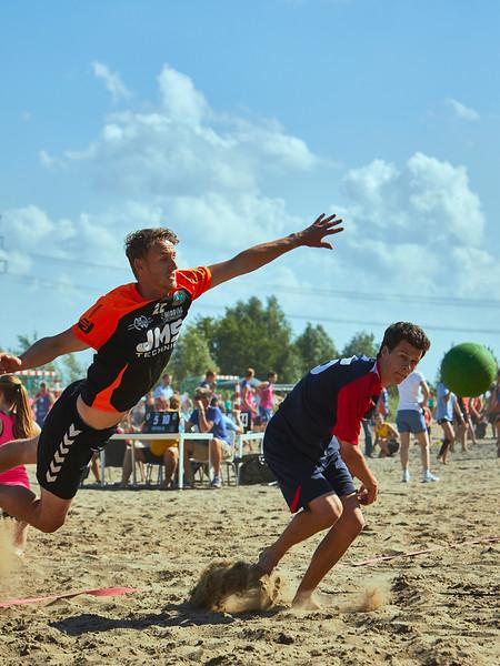 Molecaten NK Beach handball 2015 img 637.jpg
