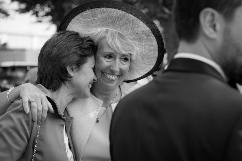 Paris photographe mariage 85.jpg