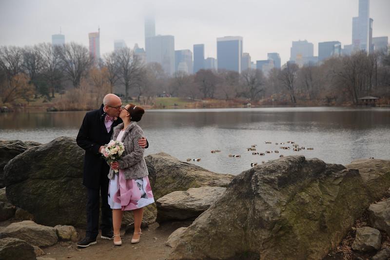 Central Park Wedding - Amanda & Kenneth (49).JPG
