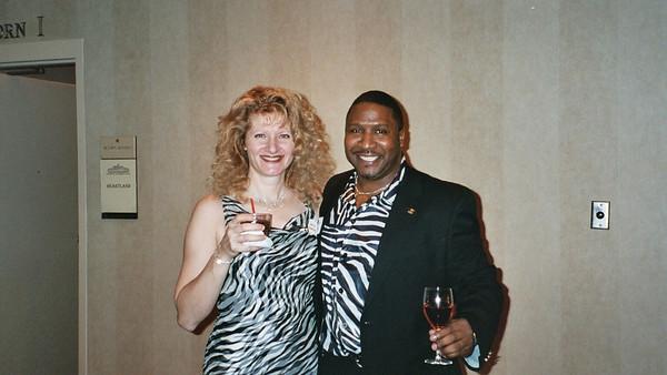 20031206 Heartland Holiday Party