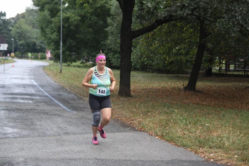 2 mile kosice 60 kolo 11.08.2018.2018-134.JPG