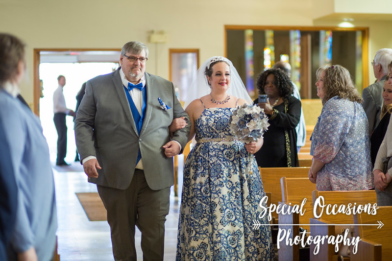 SpecialOccasionsPhotography-424A2520.jpg