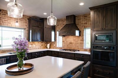 Best Choice Cabinets | Spring 2020 | Bonlender Kitchen