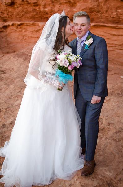 20190223_Turner Bridal_175.jpg