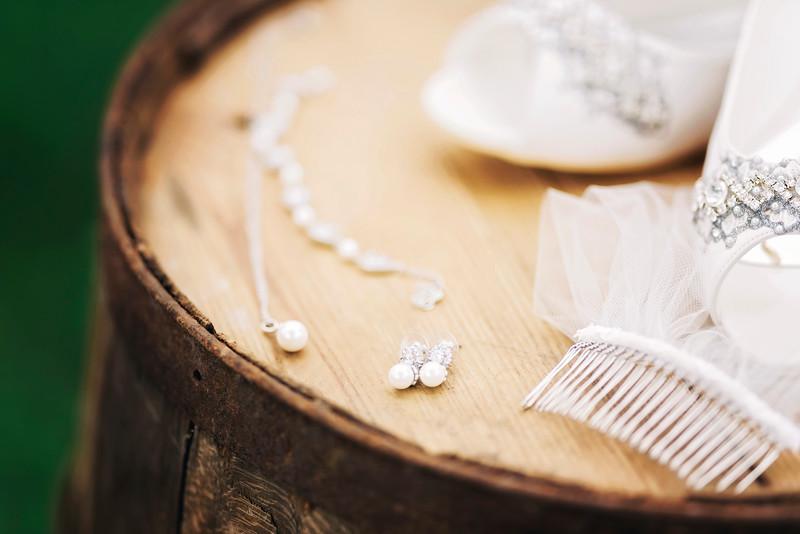 jamie-matt-wedding-at-packard-proving-grounds-intrigue-photography--4.jpg