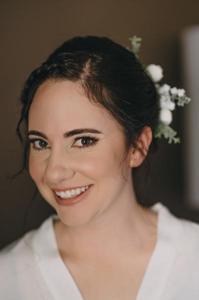 02-getting ready bride