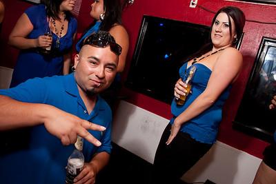 2009-09-25 [Friday Night, Reps Sports Bar, Fresno, CA