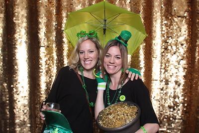 St.Patrick's Dance 2018 (Abby Sumas Rotary Club)