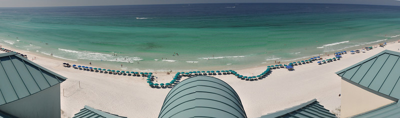 Independence Day - Destin Florida