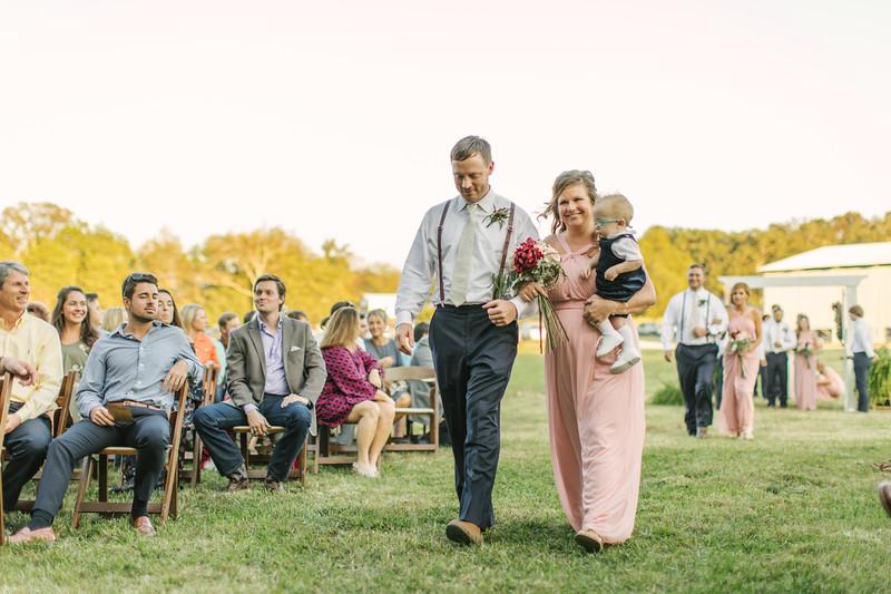 465_Aaron+Haden_Wedding.jpg
