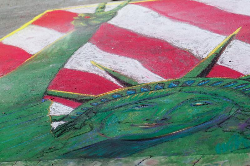 Lake Worth street painting-34.jpg