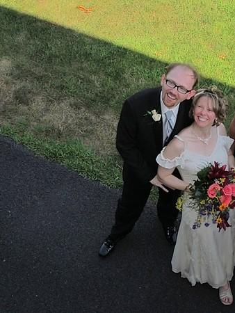 Weddings'11