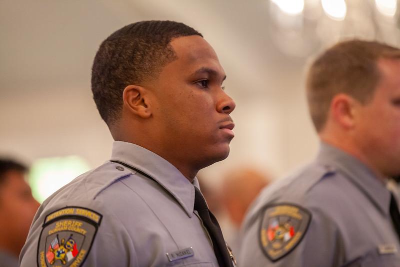 My Pro Photographer Durham Sheriff Graduation 111519-23.JPG