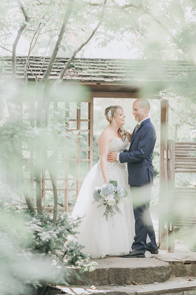 Andrea_Ted_Anderson_Japanese_Gardens_Wedding_Illinois_August_31_2018-15.jpg