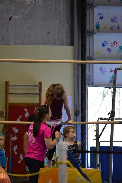 2014 June Gymnastics (26).JPG