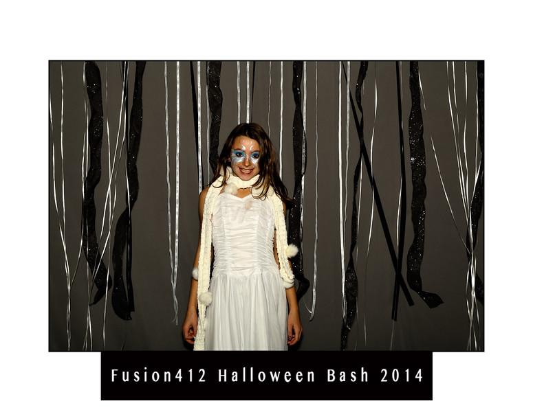 Fusion412 Halloween Bash 2014-33.jpg