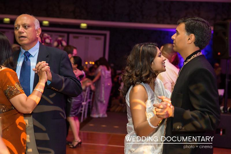 Rajul_Samir_Wedding-1188.jpg