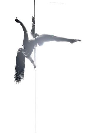 Dalijah EDITS (Flaunt Fitness)