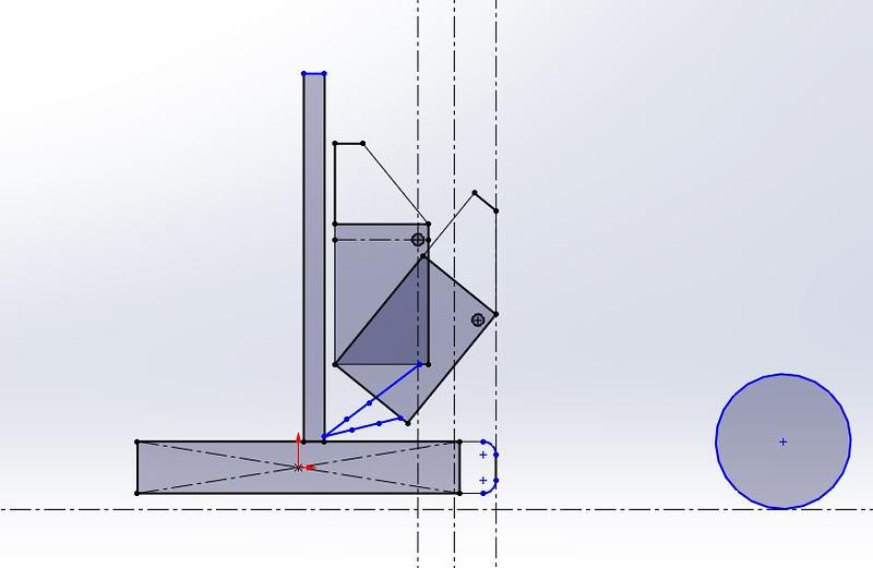 Cargo Mechanism Sketch.JPG