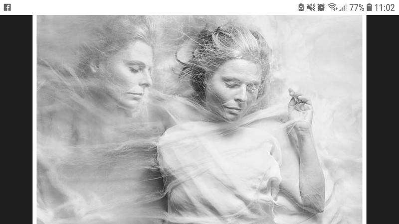 Screenshot_20190504-110214_Chrome.jpg