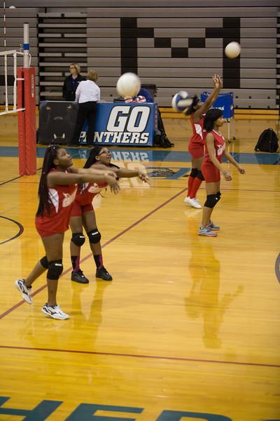 MC Volleyball-8649.jpg