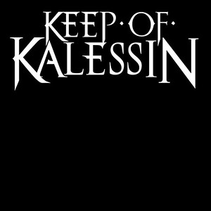 KEEP OF KALESSIN (NO)